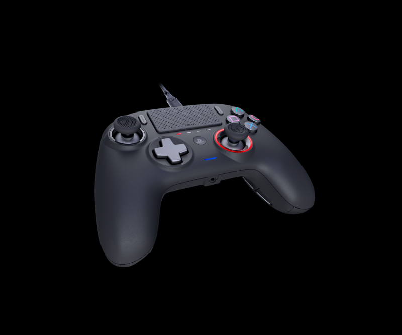 Nacon Revolution Pro Controller 3 (Foto: Bigben Interactive)