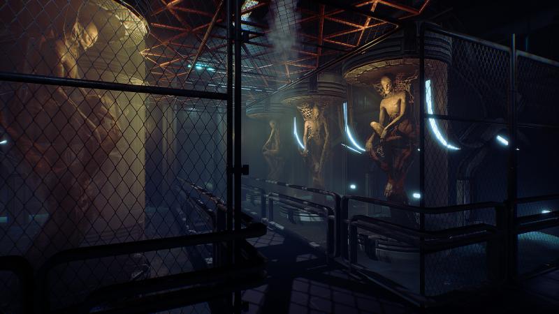 Transient (Foto: Iceberg Interactive)