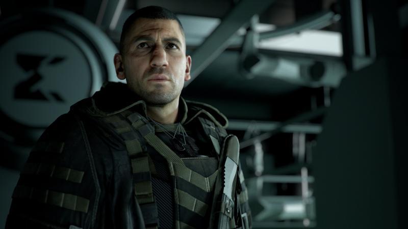 Ghost Recon: Breakpoint - Walker (Foto: Ubisoft)