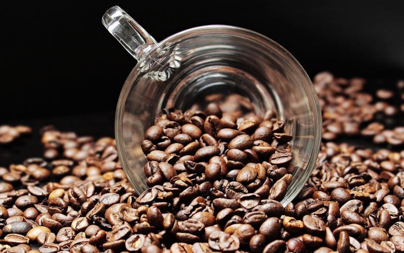 15 oktober: de dag van de koffiestaking (Foto: Pixabay)