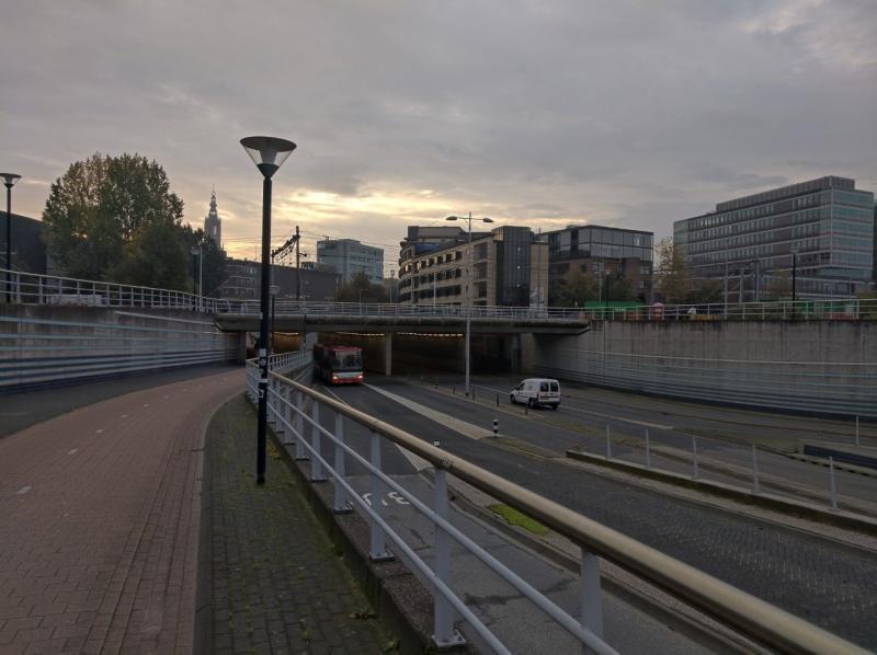 Amersfoort (Foto: NoBody122)