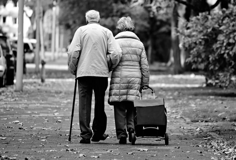 In 2018 konden 52.900 echtparen hun 50-jarige (gouden) huwelijksjubileum vieren.