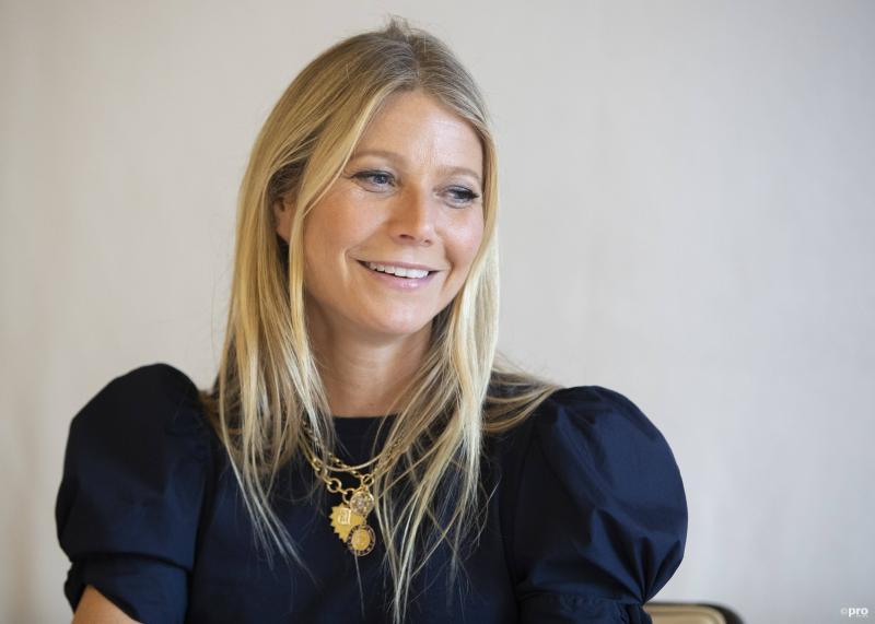 Kaars die naar kut Gwyneth Paltrow ruikt verkoopsucces (Pro Shots / Zuma Press)