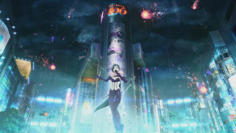 Tokyo Mirage Sessions #FE Encore (Foto: Nintendo)