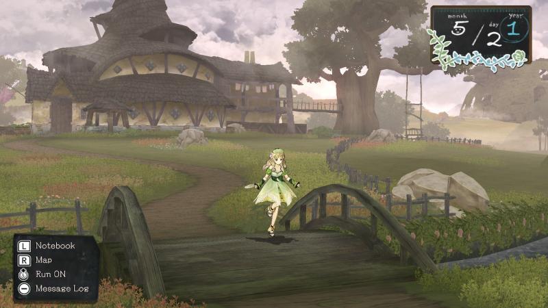 Atelier Dusk Trilogy Deluxe Pack (Foto: Koei Tecmo)