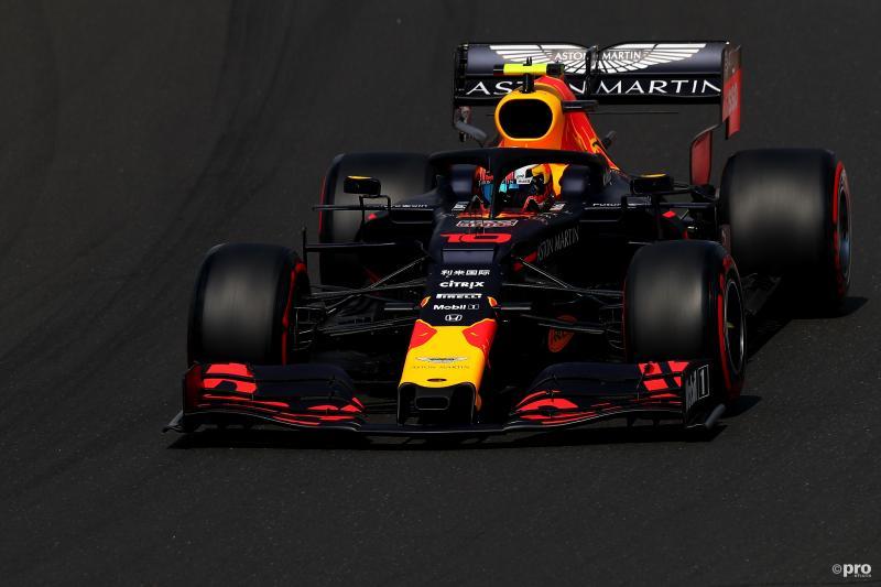Marko denkt dat Red Bull vanaf het begin goed zal zijn (Pro Shots / Insidefoto)