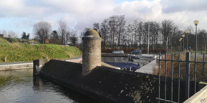 Westerborkpad - Etappe 3 (Foto: FOK!)