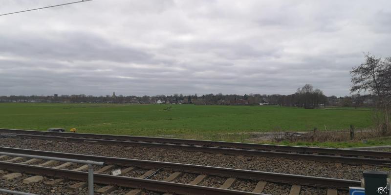 Westerborkpad - etappe 8 (7) (Foto: FOK!)