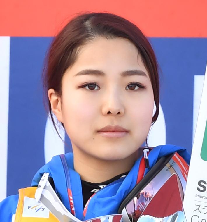 Schansspringster Takanashi boekt eindelijk weer zege en begint RAW AIR goed (WikiCommons/Ailura)
