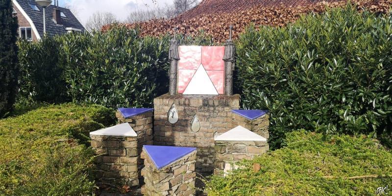 Westerborkpad - etappe 11 (4)  (Foto: FOK!)