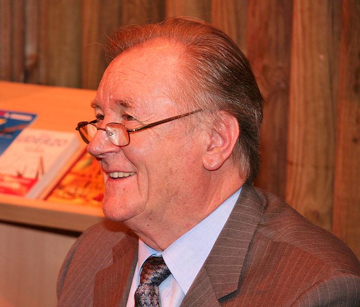 Alberto Uderzo