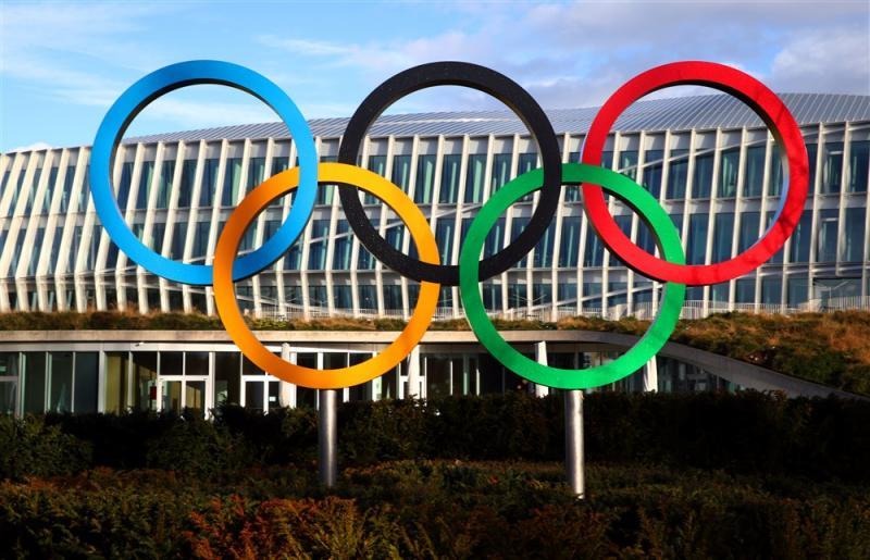 FOK!sportdiscussie van de dag: welke olympische sporten mogen geschrapt worden? (Pro Shots / Action Images)