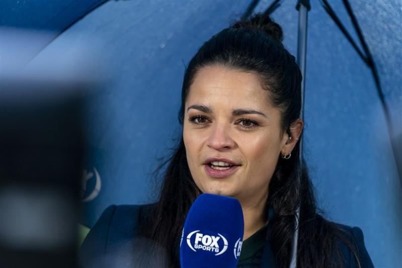 Ziggo wil geen 'Eredivisiebelasting' betalen en dreigt Fox Sports op zwart te zetten (Pro Shots / Marcel van Dorst)