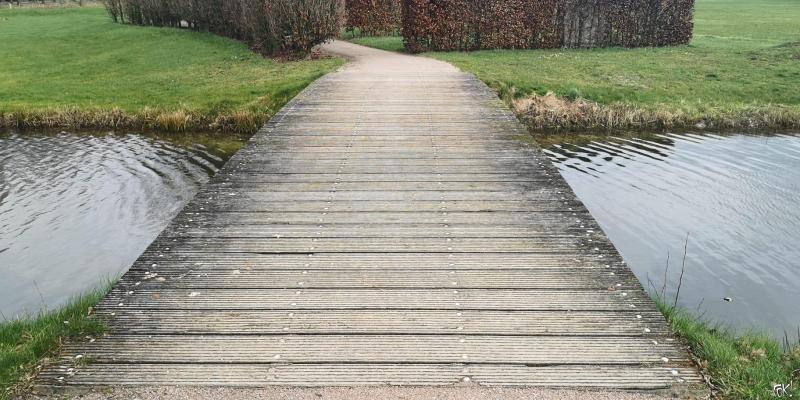 Westerborkpad - Etappe 12  (4)  (Foto: FOK!)