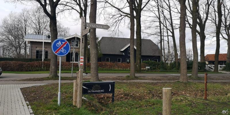 Westerborkpad - Etappe 12  (3)  (Foto: FOK!)