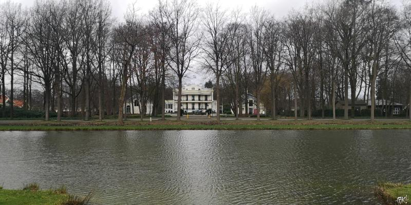 Westerborkpad - Etappe 12  (5)  (Foto: FOK!)