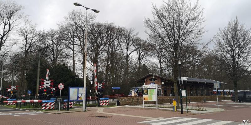 Westerborkpad - Etappe 12  (12)  (Foto: FOK!)