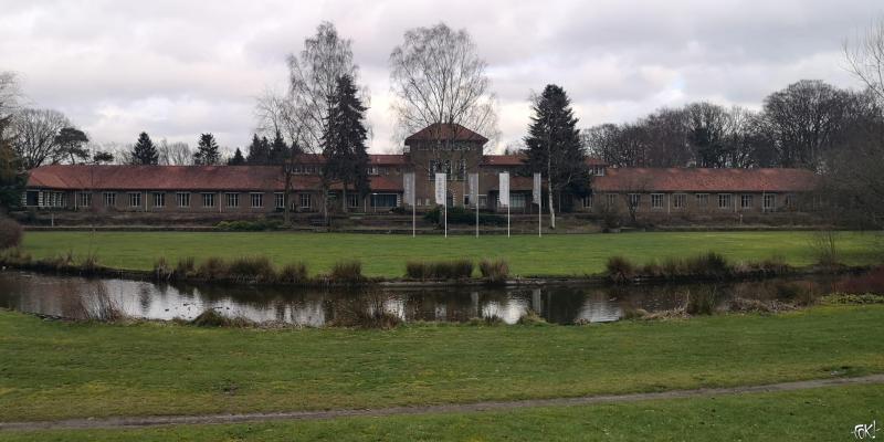 Westerborkpad - Etappe 12  (13)  (Foto: FOK!)