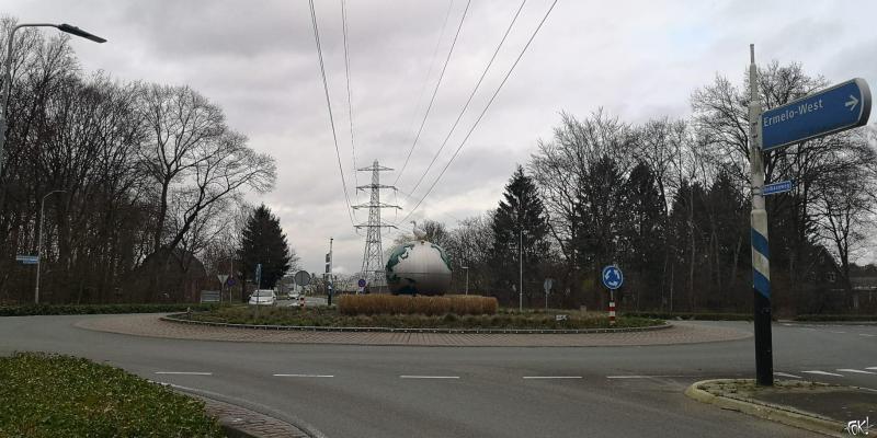 Westerborkpad - Etappe 12  (17)  (Foto: FOK!)