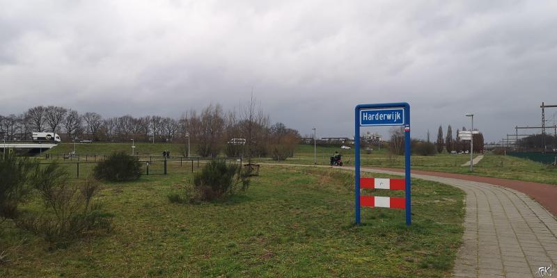 Westerborkpad - Etappe 12  (18)  (Foto: FOK!)