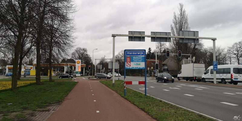 Westerborkpad - Etappe 12  (19)  (Foto: FOK!)