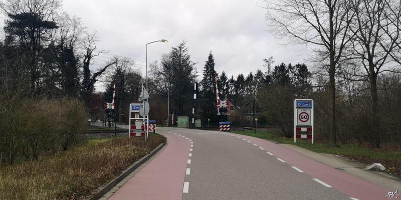 Westerborkpad - Etappe 12  (14)  (Foto: FOK!)