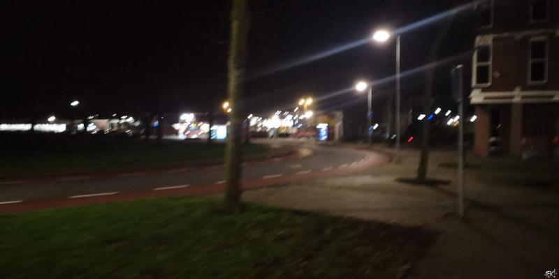 Westerborkpad - Etappe 13  (1)  (Foto: FOK!)