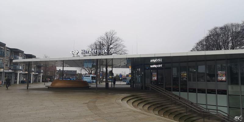 Westerborkpad - Etappe 13  (2)  (Foto: FOK!)