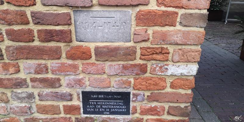 Westerborkpad - Etappe 13  (5)  (Foto: FOK!)