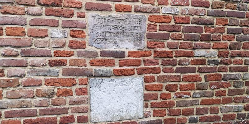 Westerborkpad - Etappe 13  (6)  (Foto: FOK!)