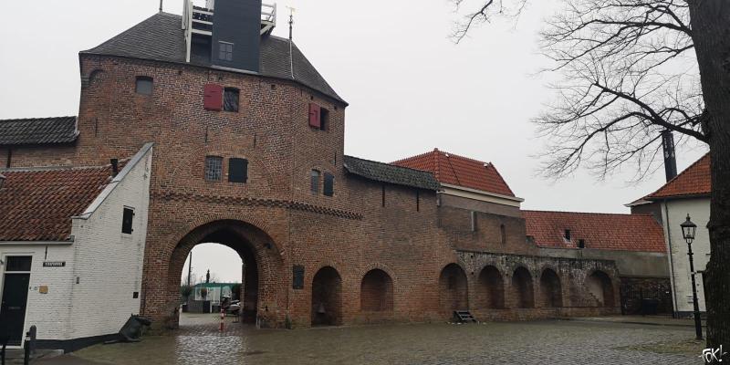 Westerborkpad - Etappe 13  (11)  (Foto: FOK!)
