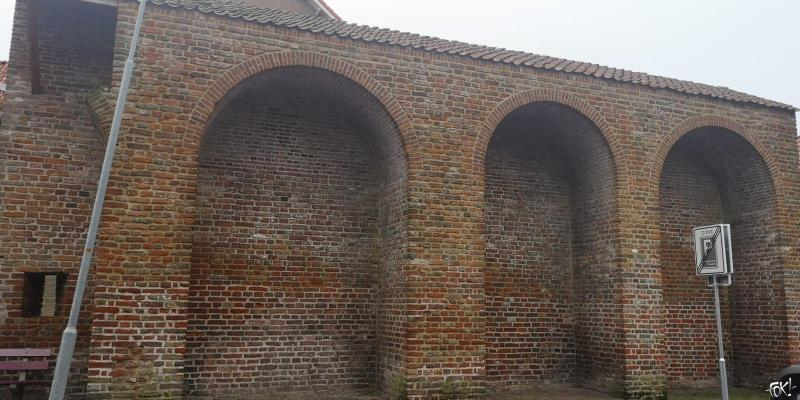 Westerborkpad - Etappe 13  (13)  (Foto: FOK!)
