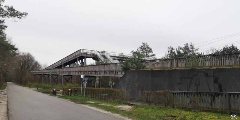 Westerborkpad - Etappe 13  (16)  (Foto: FOK!)
