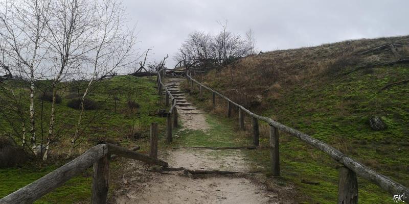 Westerborkpad - Etappe 13  (19)  (Foto: FOK!)