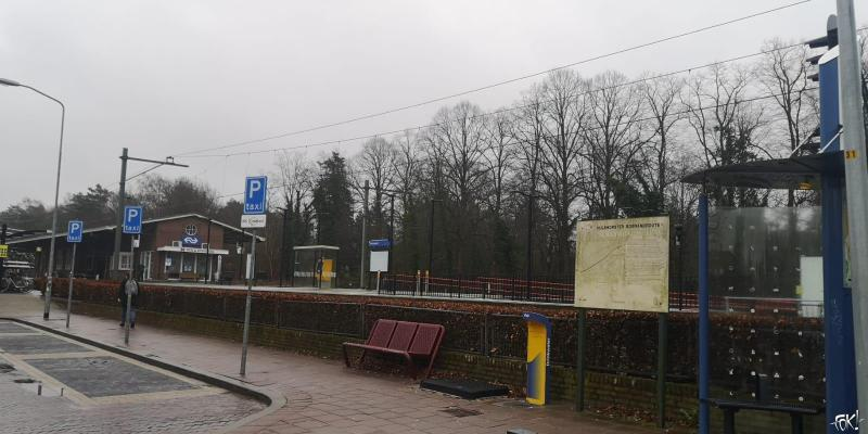 Westerborkpad - Etappe 13  (23)  (Foto: FOK!)