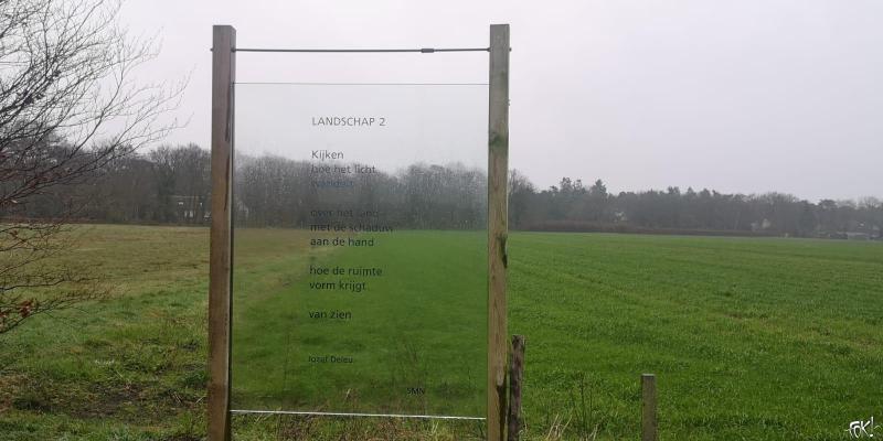 Westerborkpad - Etappe 13  (21)  (Foto: FOK!)