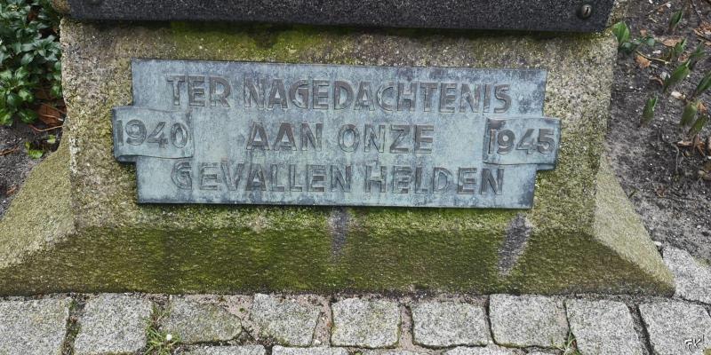 Westerborkpad - Etappe 15 (3) (Foto: FOK!)