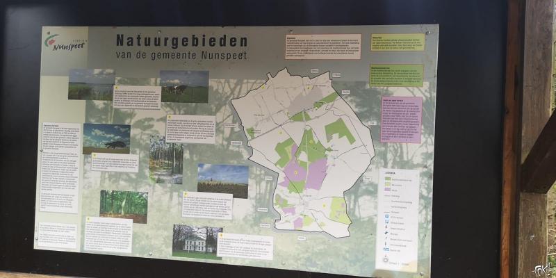 Westerborkpad - Etappe 15 (5) (Foto: FOK!)