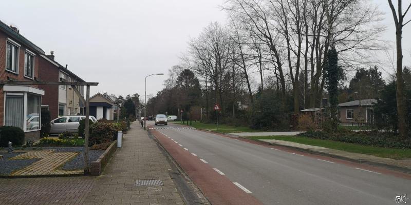 Westerborkpad - Etappe 15 (15) (Foto: FOK!)
