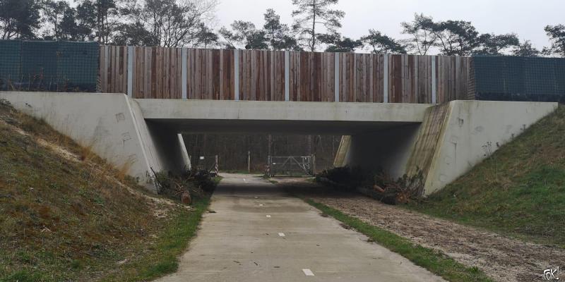 Westerborkpad - Etappe 15 (9) (Foto: FOK!)
