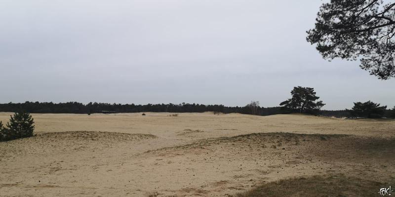 Westerborkpad - Etappe 15 (13) (Foto: FOK!)