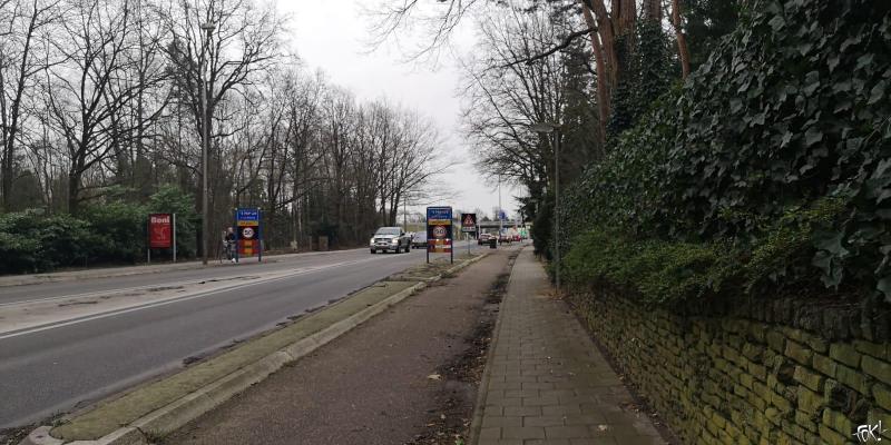 Westerborkpad - Etappe 15 (17) (Foto: FOK!)
