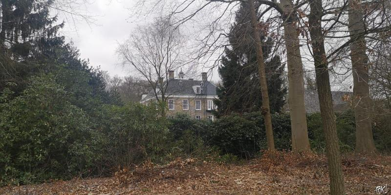 Westerborkpad - Etappe 16 (3)  (Foto: FOK!)