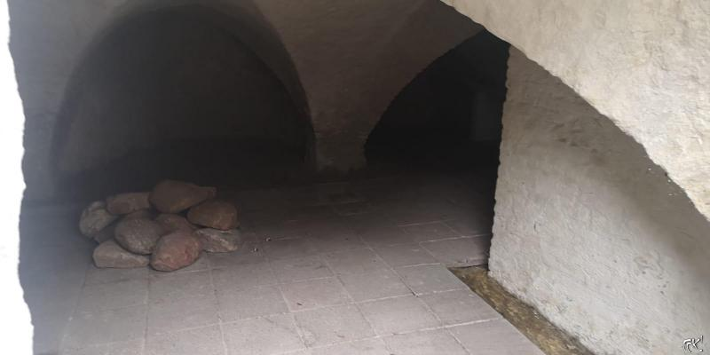 Westerborkpad - Etappe 16 (16)  (Foto: FOK!)