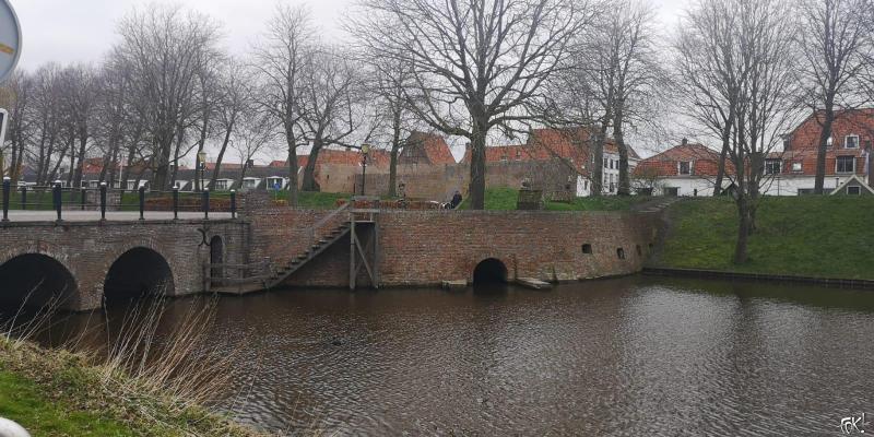 Westerborkpad - Etappe 16 (20)  (Foto: FOK!)