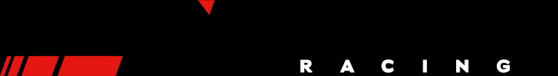 RiMS Racing Logo