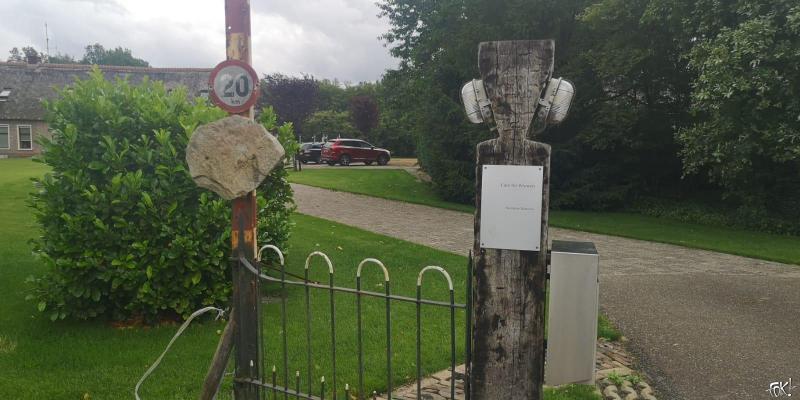 Westerborkpad - Etappe 24 (3) (Foto: FOK!)