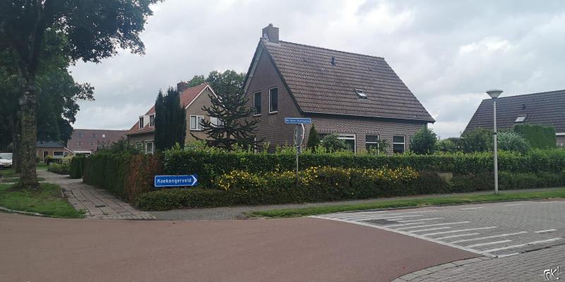 Westerborkpad - Etappe 24 (1) (Foto: FOK!)