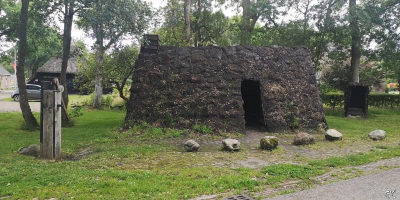 Westerborkpad - Etappe 24 (7) (Foto: FOK!)