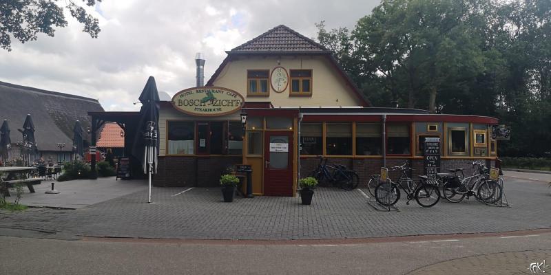Westerborkpad - Etappe 24 (11) (Foto: FOK!)